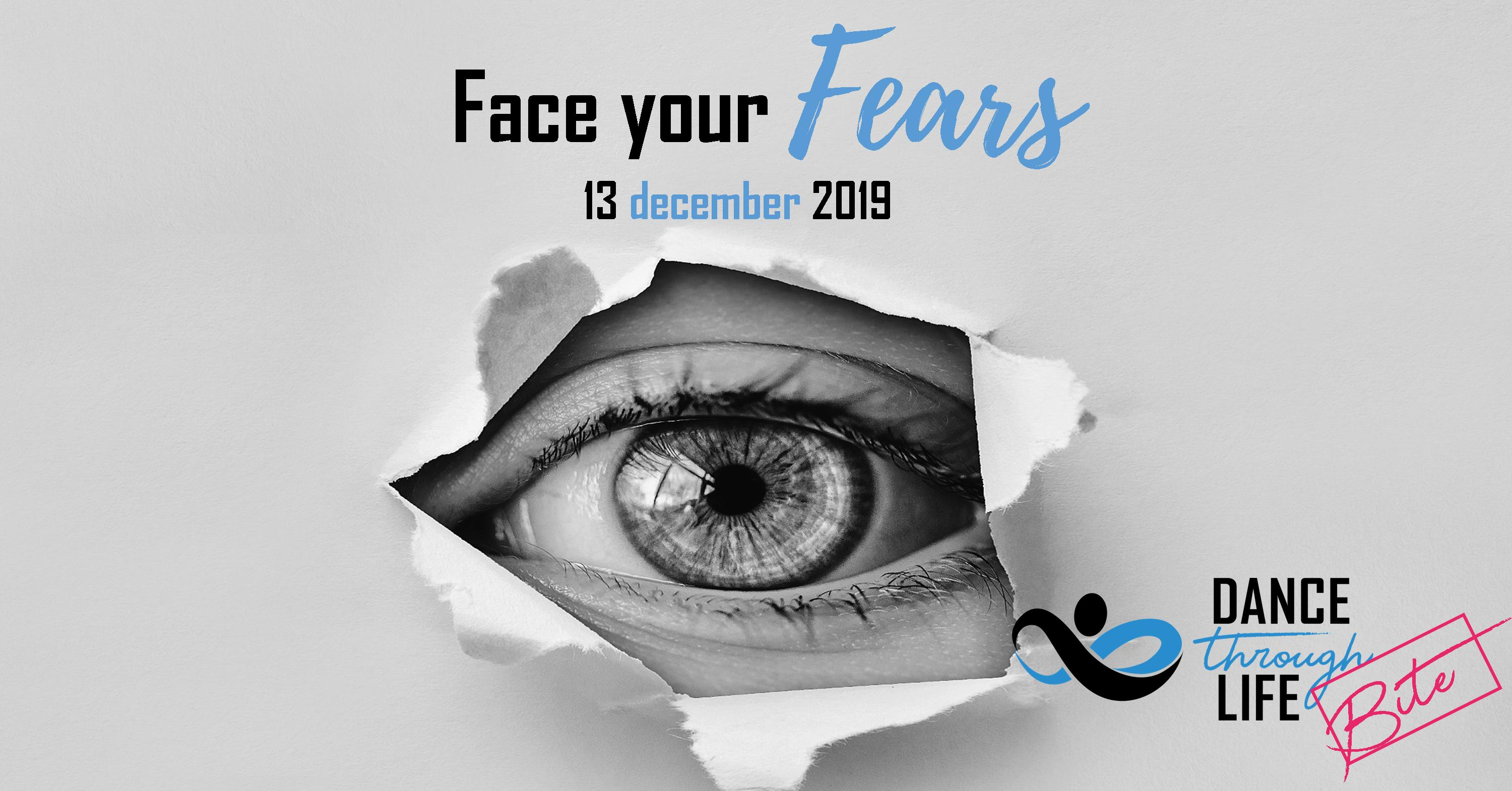 FB event face your fears 12