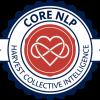 Core NLP - Dennis van Berlo