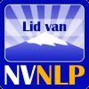 www.nvnlp.nl